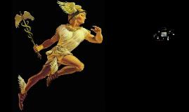 A hős utazása - kalandjáték Odüsszeusszal