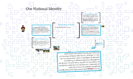 T4 Our National Identity