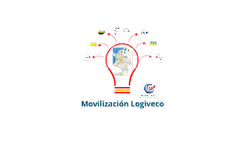 Rutas Movilizacion