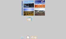 251, Renewable Energy