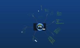 Copy of Planeación Para la Adopción y Despliegue de IPv6.