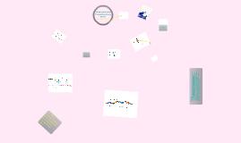 Copy of Transcription and Translation Story Board