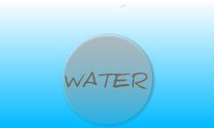 water what is ittttttttttttttttttttttttt