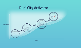 Run! City Activator