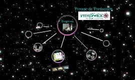 Copy of VITROMEX