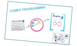 Family Programming