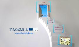 TACCLE2 - Präsentation