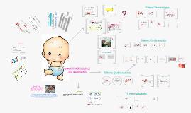 Copy of cambios fisiologicos nacimiento