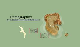 P1DemographicsCh13-14