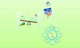Projekt Gospodarka odpadami