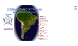 Copy of Apresentação ZSEE resumida
