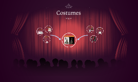 COSTUMES AND