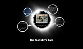The Franklin's Tale