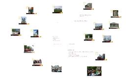 Copy of INTERCAMBIO CULTURAL