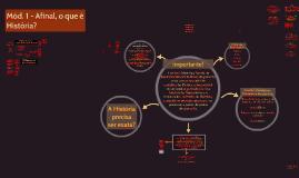 Copy of Teoria da História