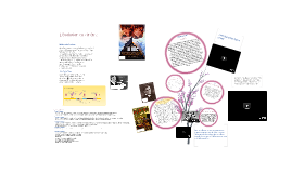 Copy of L'histoire du cinéma - Valérie Malette-Paquette
