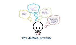 graphic organizer (judicial branch)