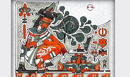 diseño grafico mexicano