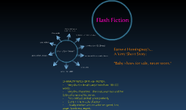 Copy of Flash Fiction Intro.