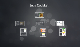 Jelly Cocktail