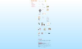 Graphic Art 1 Week 2: Brand Identity Basics