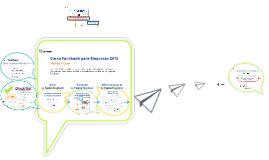 2. Módulo Crear - Curso Facebook para Empresas 2013