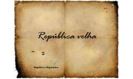 Copy of Proclamação da República