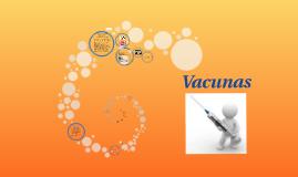 Vacunas JU