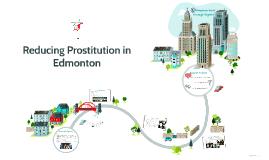 Final: Prostitution in Edmonton