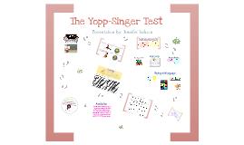 yopp singer test of phoneme segmentation