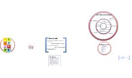 Copy of Brecon-Molo disability link: Community Based Rehabilitation in Molo and Matumaini