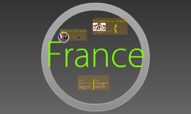 France in World War I