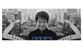 The Last Dance / Laurie Lipton
