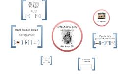 OCU Resident Staff Bed Bug Presentation