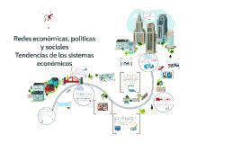 Copy of Redes económicas, políticas y sociales