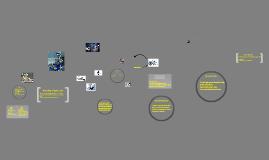 Copy of Medical Robots