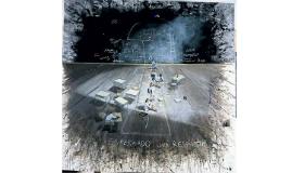Copy of Las imágenes de Claudio Gallina muestran escenas de un tiemp