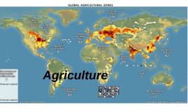 AP Human Geography Unit 5