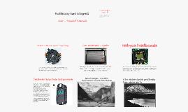 Copy of Kurs Fotografii - skrypt nr1