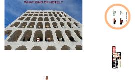 CH_A6_F1 hotel