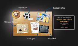 ESTUDIO DE LA REGIÓN AXILAR