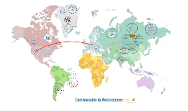 Copy of Selección de un Canal de Distribución, Consideraciones y restricciones.