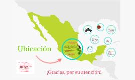 Copy of **Imperio Azteca**