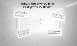 ARTICULO 5º CONSTITUCIONAL