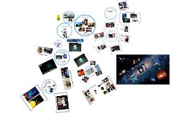 Copy of Engineering space robots