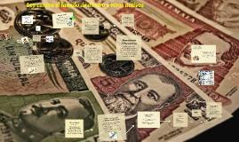 Ley contra el lavado de dinero