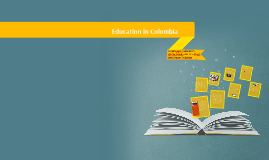 Education in Colombia