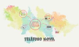 A invenção do telefone celular ocorreu em 1947 pelo laborat