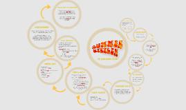 Copy of PR Campaign Plan