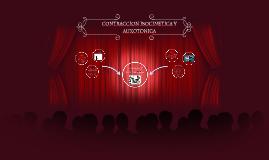 Copy of CONTRACCION ISOCINETICA Y AUXOTONICA